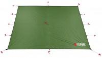 Палатка RedPoint Umbra 3x3