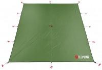 Палатка RedPoint Umbra 4x3