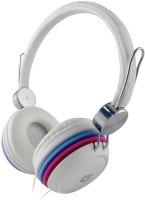 Наушники Global Sound D5044