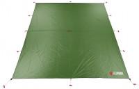Фото - Палатка RedPoint Umbra 4x5