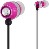 Наушники Global Sound C011