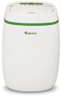 Осушитель воздуха Meaco 20L Low Energy