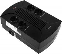 ИБП Logicpower 850VA-PS