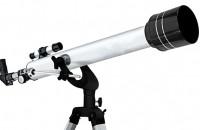 Фото - Телескоп Sigeta Crux 60/700