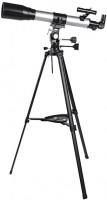 Телескоп Sigeta Ursa 70/700