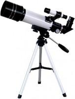 Телескоп Sigeta Volans 70/400