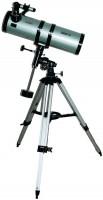 Телескоп Sigeta ME-150 150/750