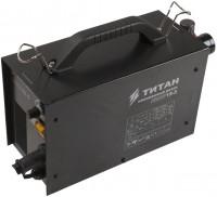 Сварочный аппарат TITAN PIPR 15-5