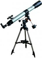 Телескоп Sigeta Mensa 90/1000