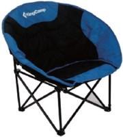 Туристическая мебель KingCamp KC3816