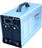Сварочный аппарат TITAN PIS 315