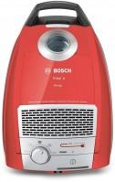 Пылесос Bosch BSGL 5320