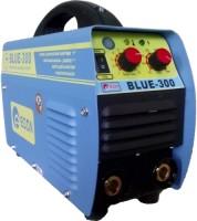 Сварочный аппарат Edon Blue-300