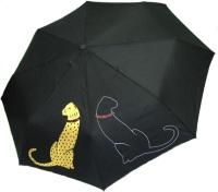 Зонт Doppler 744765P