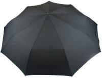 Зонт Wanlima MT3709