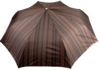 Зонт Wanlima W3M7695