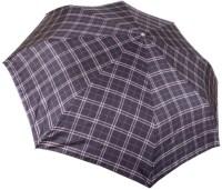 Зонт Wanlima W3M7696