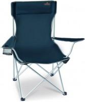 Фото - Туристическая мебель Pinguin Fisher Chair