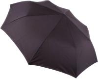 Зонт Wanlima WSMT7630