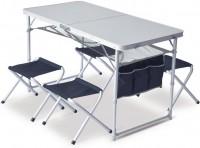 Фото - Туристическая мебель Pinguin Table Set