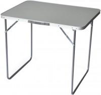 Фото - Туристическая мебель Pinguin Table M