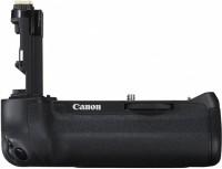 Фото - Аккумулятор для камеры Canon BG-E16