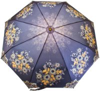 Зонт Tri Slona RE-E-139