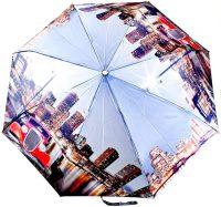 Зонт Tri Slona RE-E-145