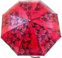 Зонт Tri Slona RE-E-275
