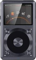 MP3-плеер FiiO X3-II