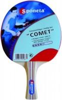 Фото - Ракетка для настольного тенниса Sponeta Comet