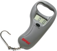 Весы Rapala RSDS-50