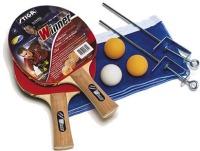 Ракетка для настольного тенниса Stiga Winner