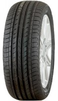 Шины Linglong Green-Max HP010 195/60 R15 88H