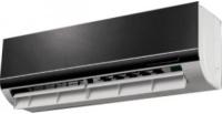 Кондиционер Luxeon ACL-SH10T