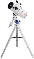 Телескоп Vixen R200SS