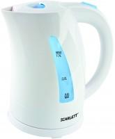 Электрочайник Scarlett SC-223