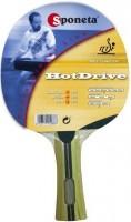 Ракетка для настольного тенниса Sponeta HotDrive