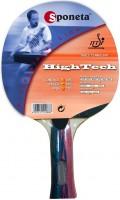 Фото - Ракетка для настольного тенниса Sponeta HighTech