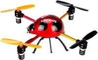 Квадрокоптер (дрон) Sanlianhuan Ladybug