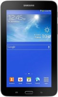 Планшет Samsung Galaxy Tab 3 Lite Plus 3G 8GB