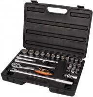 Набор инструментов MIOL 58-150