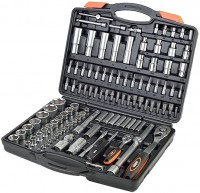 Набор инструментов MIOL 58-099