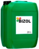 Моторное масло BIZOL Truck Essential 15W-40 20L