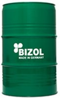 Моторное масло BIZOL Truck Essential 15W-40 60L