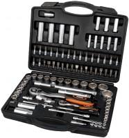 Набор инструментов MIOL 58-110
