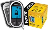Автосигнализация Viper 5704