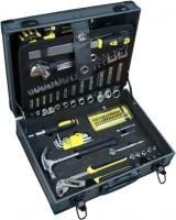 Набор инструментов Stal 40005