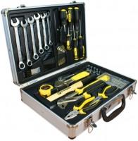 Набор инструментов Stal 40003