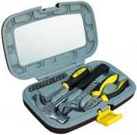 Набор инструментов Stal 40002